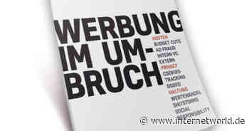 INTERNET WORLD BUSINESS: Werbung im Umbruch