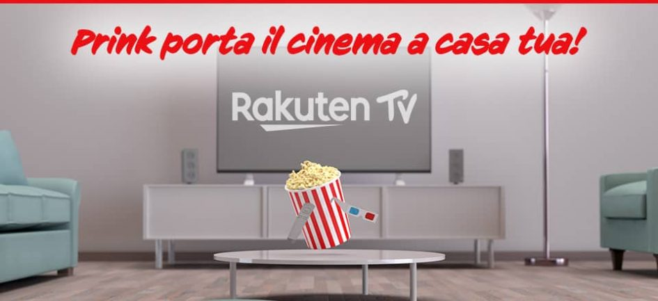 film-streaming-omaggio-rakuten-tv-coupon-IMG-PR