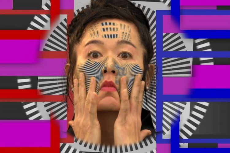 'Like being married to a serial killer': Hito Steyerl denounces Sackler sponsorship of museums