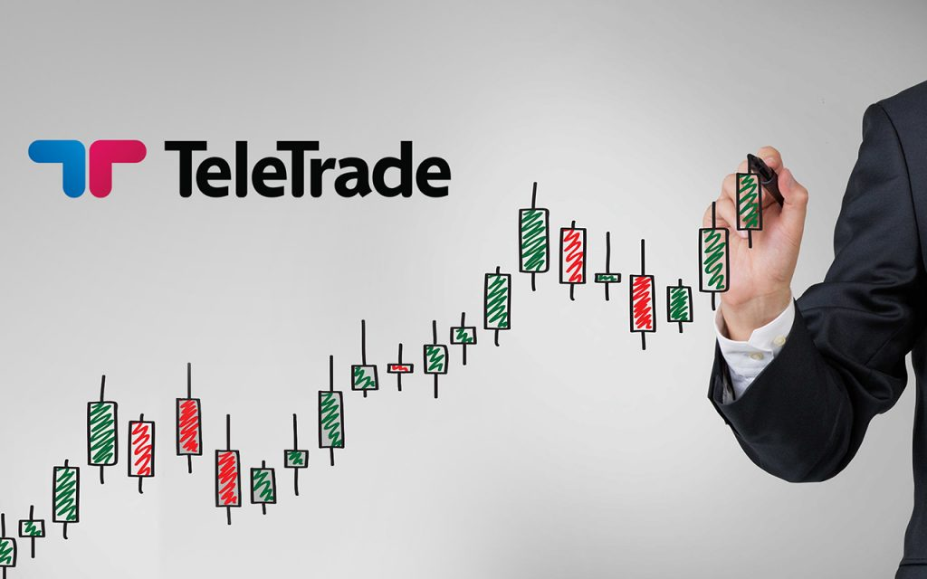 TeleTrade Investment Company. TeleTrade reviews from the customers
