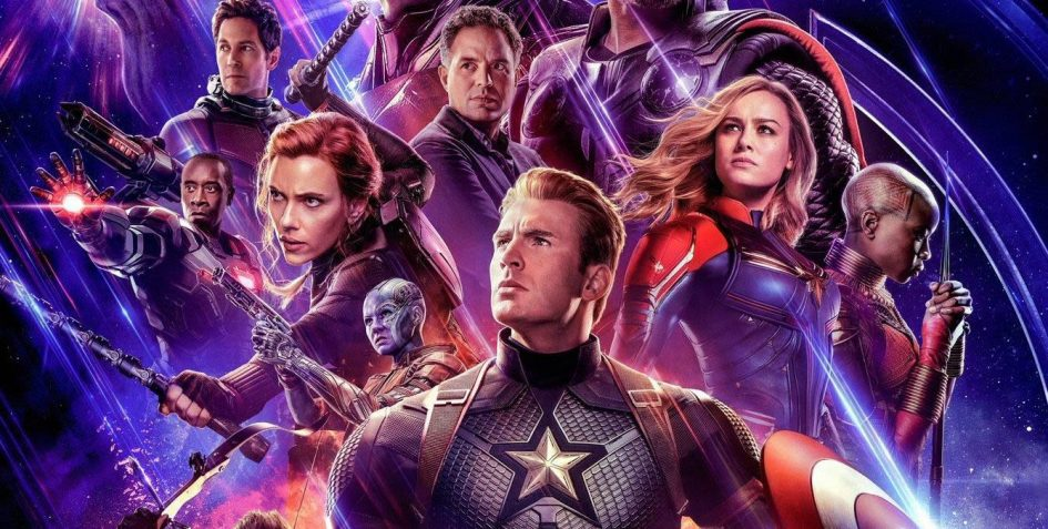Endgame could dethrone Avatar with $3 billion box office