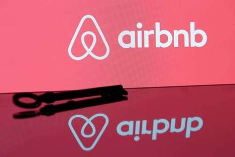 - Airbnb's Original Content Hopes to Inspire Wanderlust : Airbnbs original content