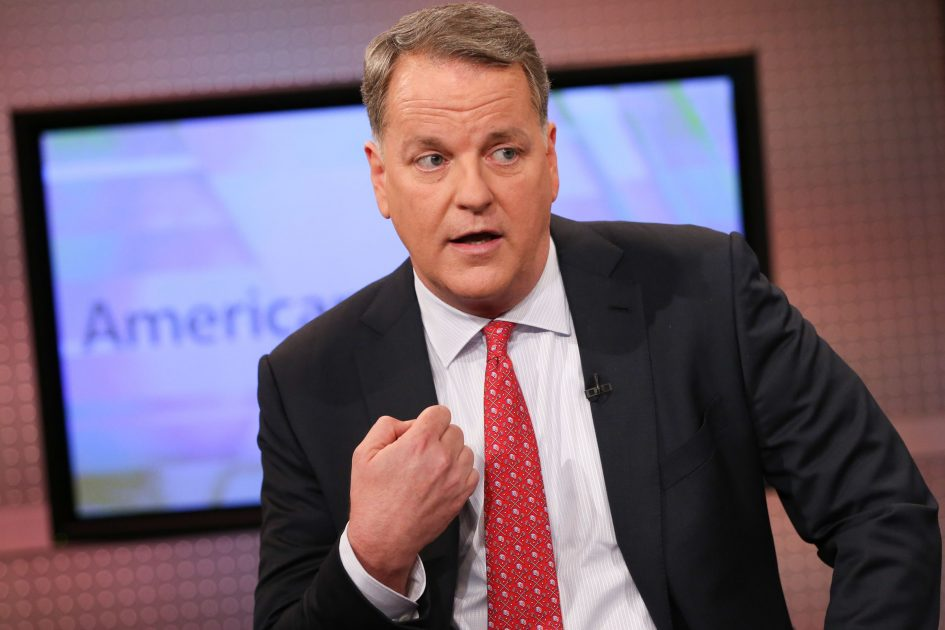 American Airlines CEO says there's an 'absolute fix' for Boeing 737 Max