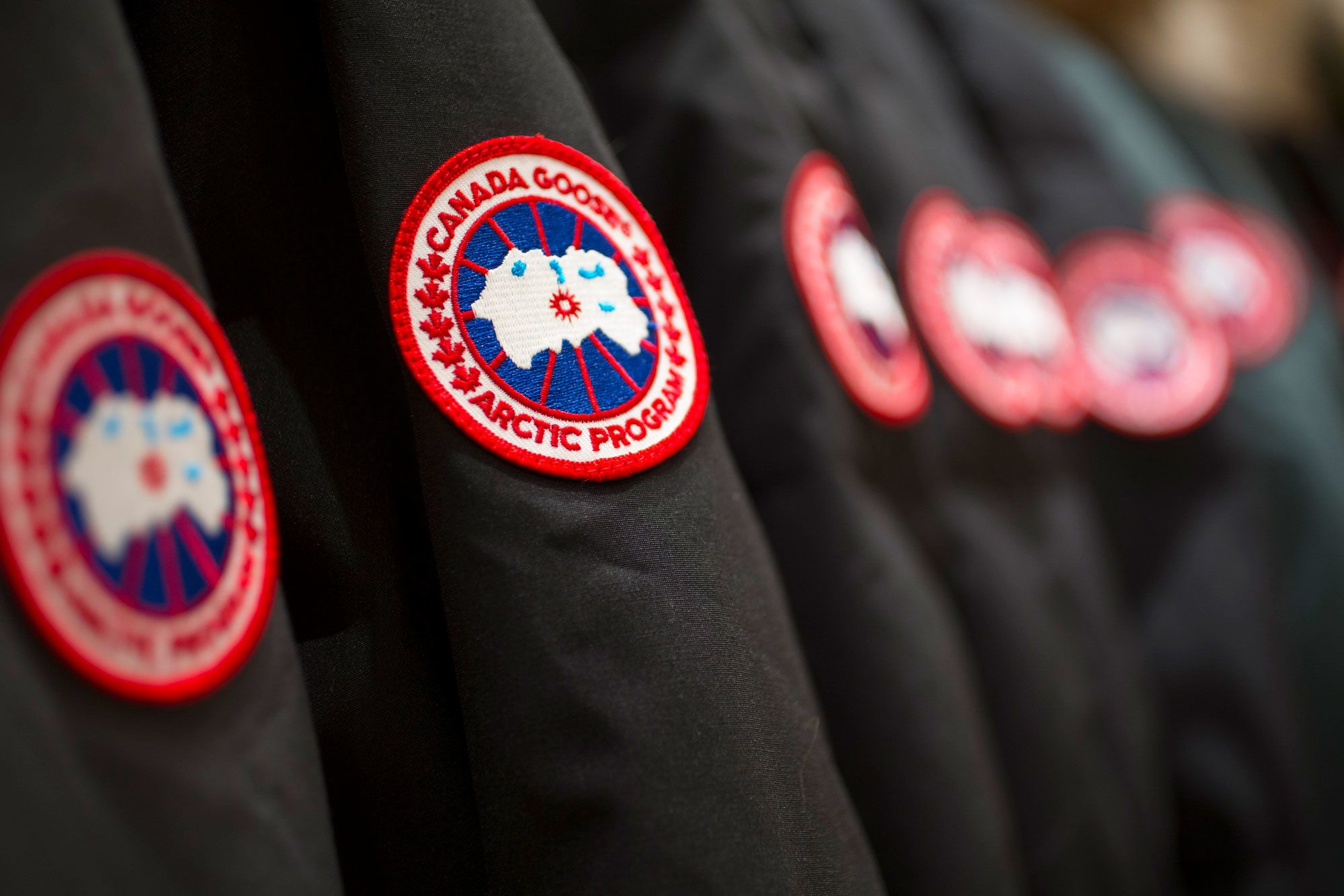 Canada Goose reports fourth quarter fiscal 2019 earnings