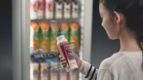 Connected Carton Packaging : Tetra Pak