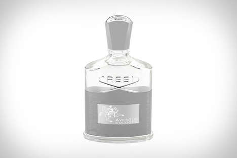 Contemporary Aromatic Colognes : Creed Aventus Cologne