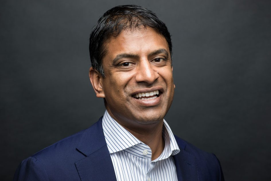 Novartis CEO on US pricing models for gene therapies