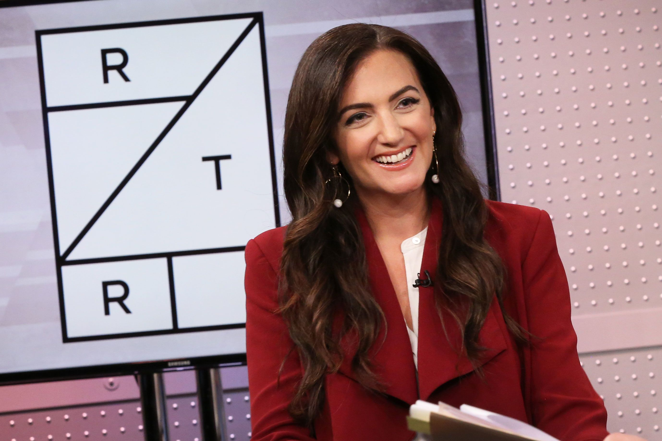 Rent the Runway CEO Jennifer Hyman on profitability and going public