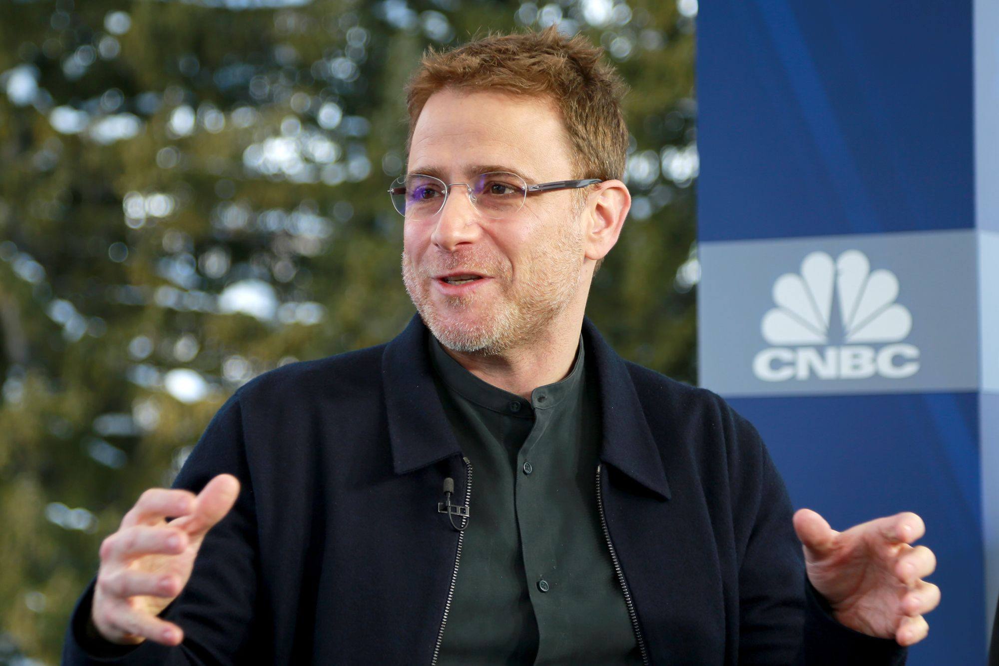 Slack changes ticker symbol to WORK ahead of NYSE debut