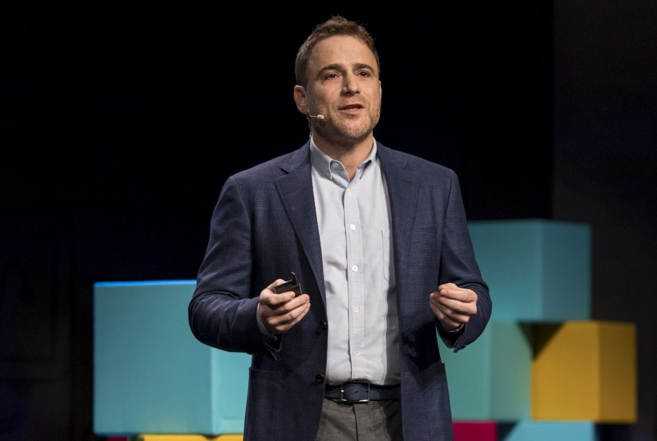 Slack releases new financials ahead of investor day