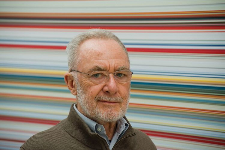Buyer's guide to...Gerhard Richter | The Art Newspaper