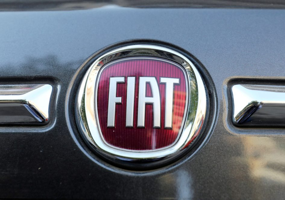 Fiat Chrysler is withdrawing merger proposal for Renault: Reports