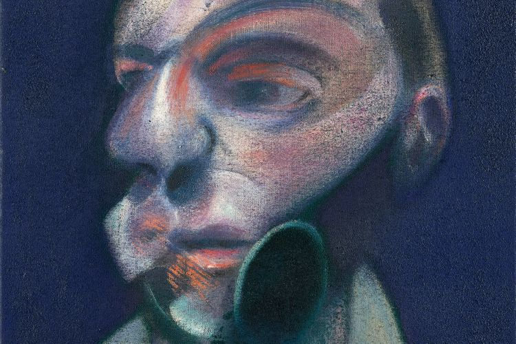 Flipping the Bacon: Sotheby's £69m post-war and contemporary sale lacks fizz