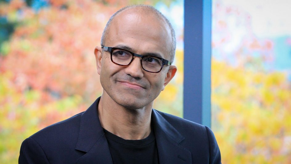 Microsoft is cashing in on IPO of Adaptive Biotechnologies