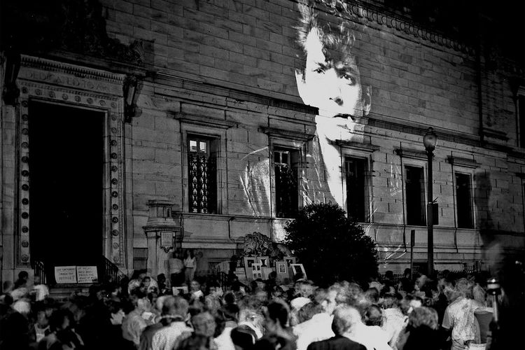 'Museum directors have lost panache and grit': 30 years on, the legacy of the Corcoran's Robert Mapplethorpe cancellation