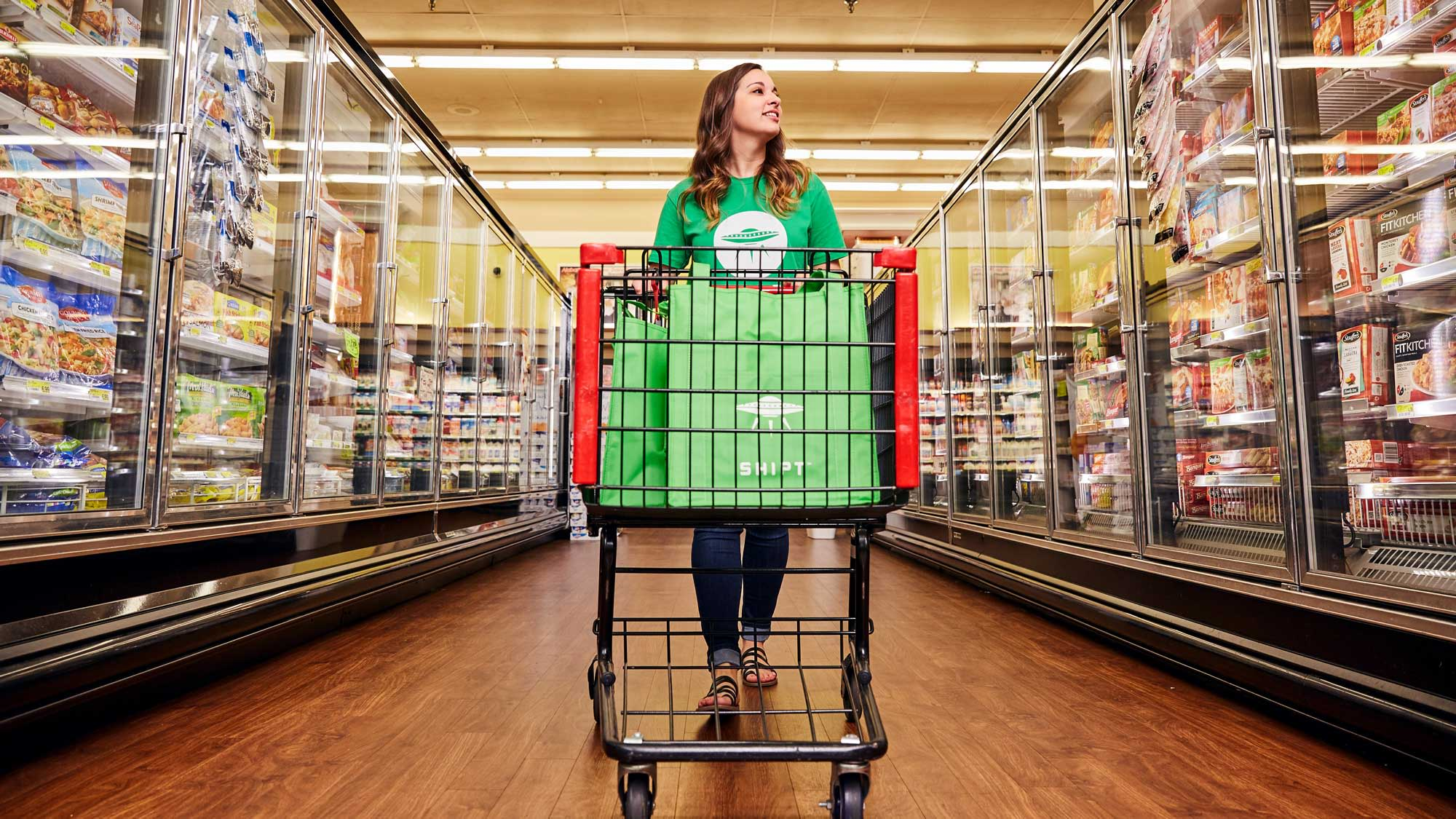 Target expands same-day delivery option in battle with Walmart, Amazon