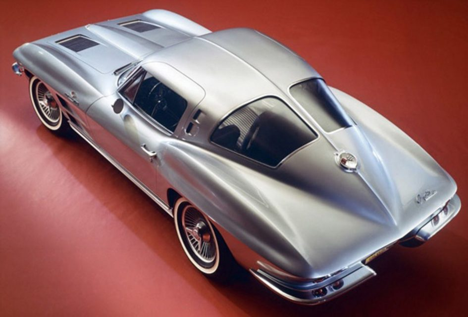 48724585 Chevrolet-Corvette-Top-10-Best-Looking-Cars-All-Time-CNBC-2.jpg