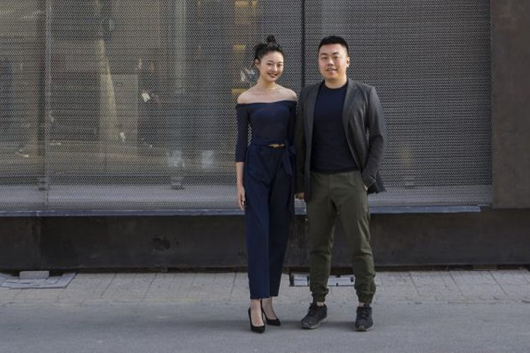 Beijing's art scene gets much-needed boost as M Woods opens second space