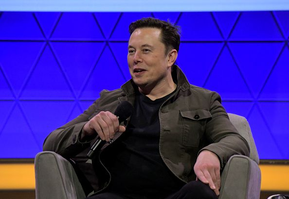 Elon Musk brain-machine startup Neuralink plans human trials in 2020