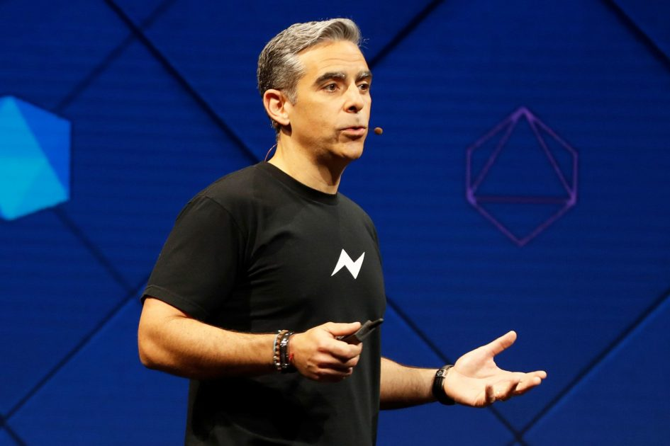 Facebook's head of Libra project responds to Senate Banking Committee