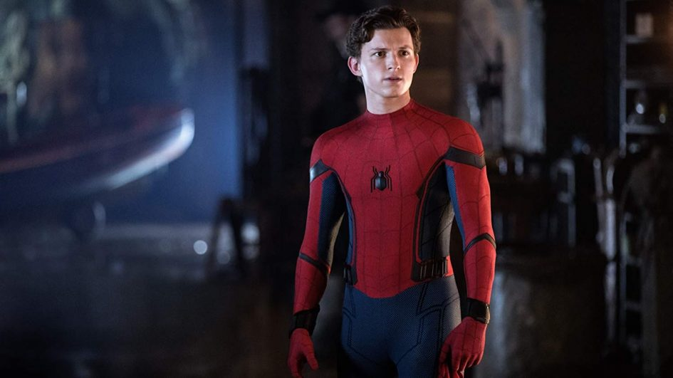Far From Home' post-credit scenes' impact on Marvel films