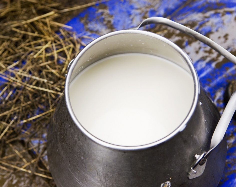 How Dannon dairy failed to win over Indians