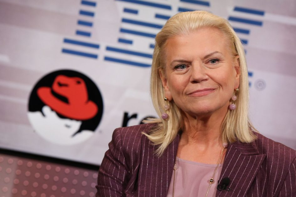 IBM earnings Q2 2019