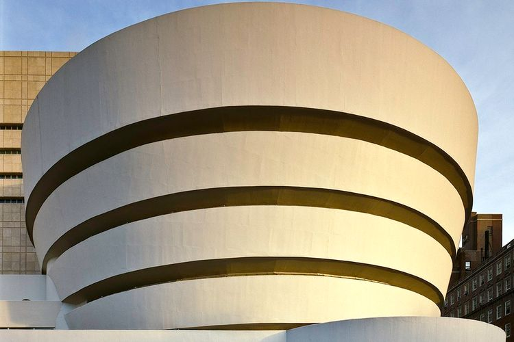 In a first, Frank Lloyd Wright buildings gain World Heritage status