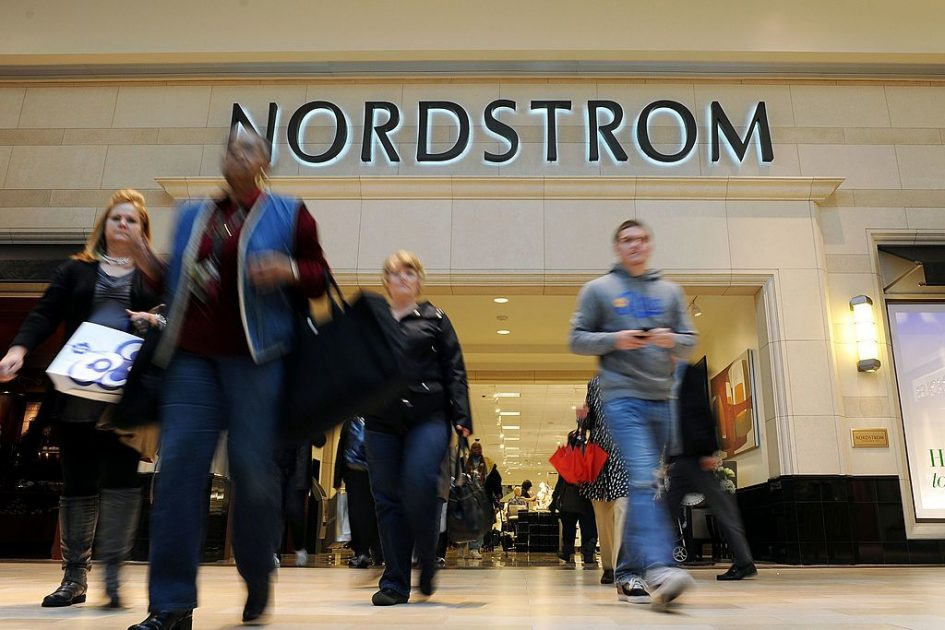 Nordstrom family prepares proposal to increase stake in retailer