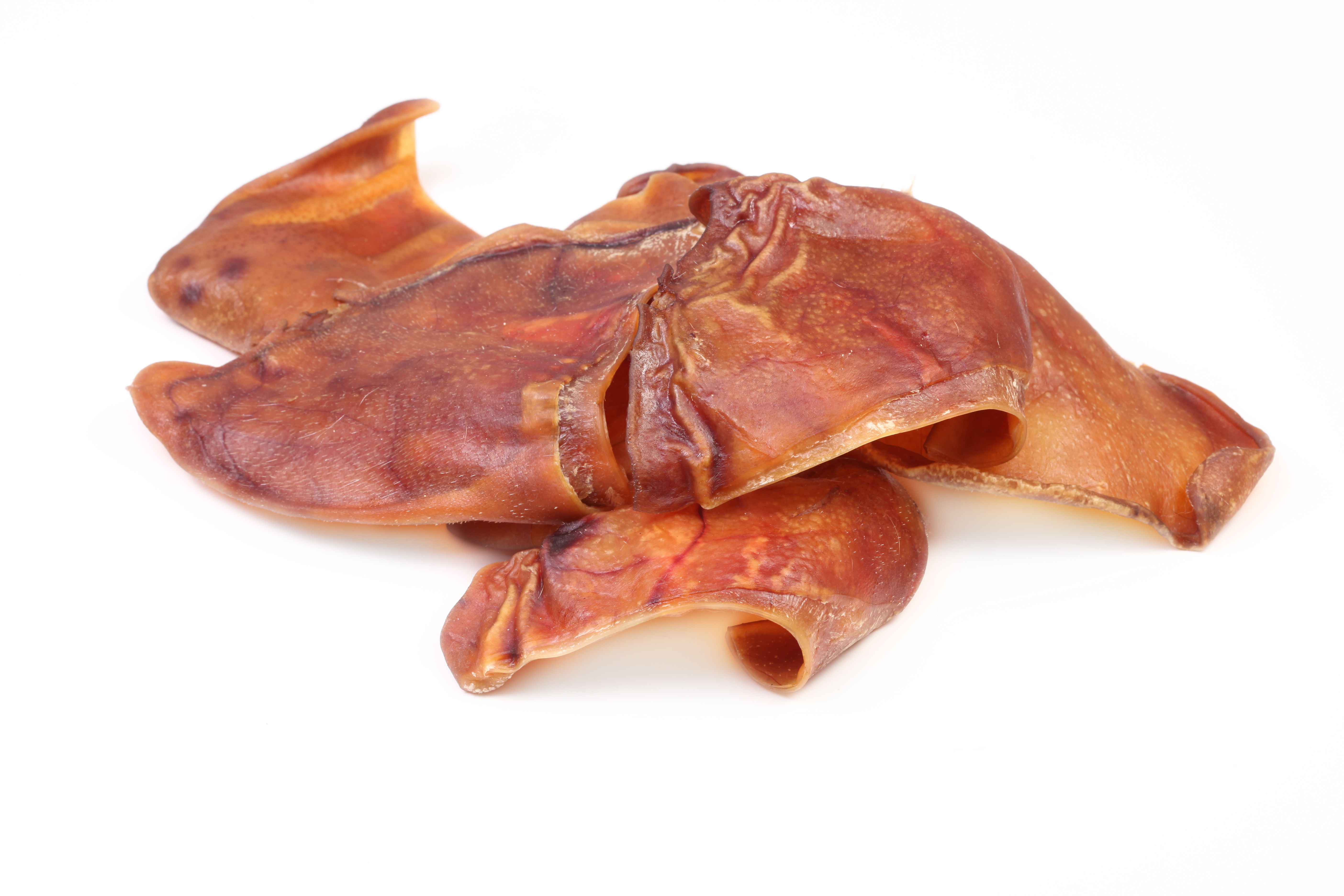 Pig ear dog treats recalled as FDA and CDC probe salmonella outbreak