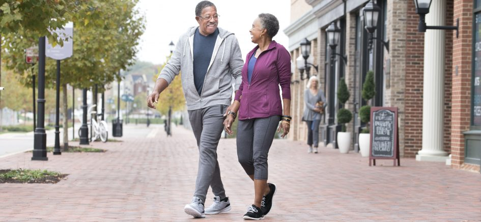 The best US cities to retire in