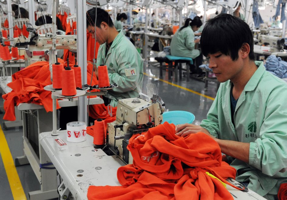 Caixin Markit manufacturing PMI for July 2019