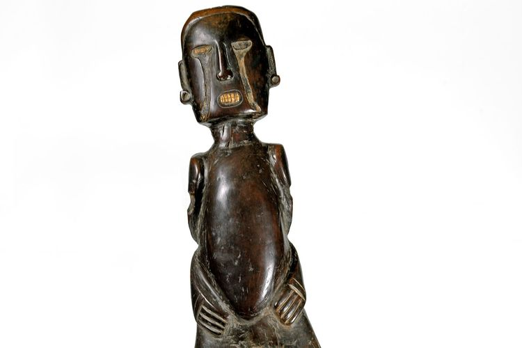 Growing pressure on the British Museum as Jamaica is latest government seeking return of objects