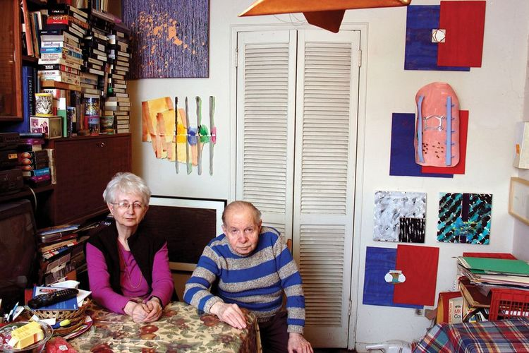 Feeling the pinch: why the middle-class collector is a dying breed