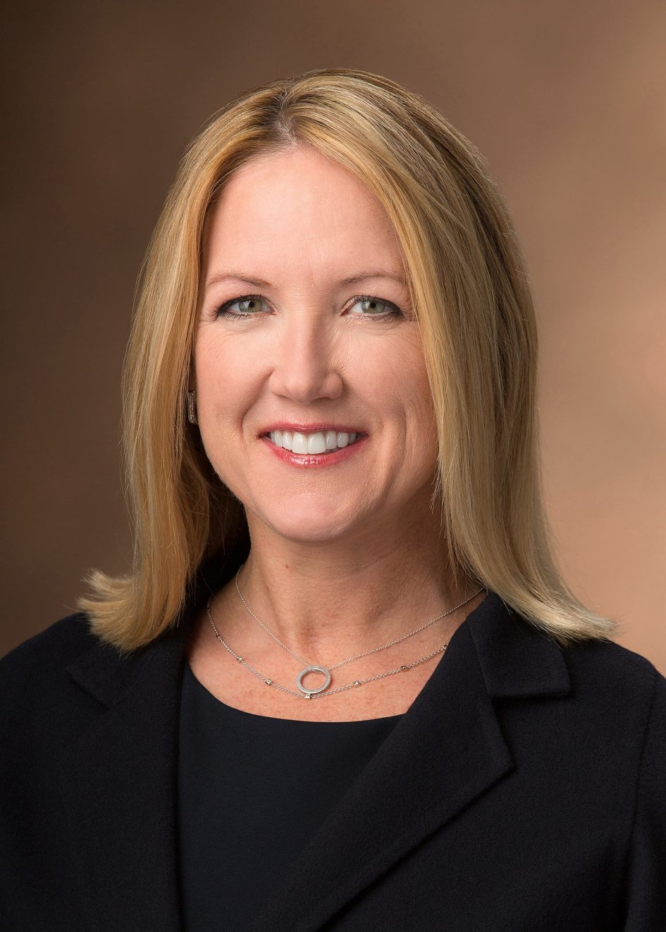 GM promotes former McDonald's executive as first CMO since 2012