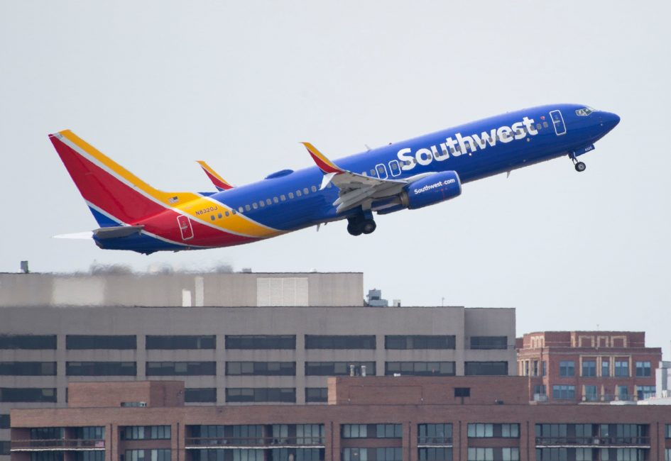 How Boeing 737 Max grounding hurts loyal customer Southwest Airlines