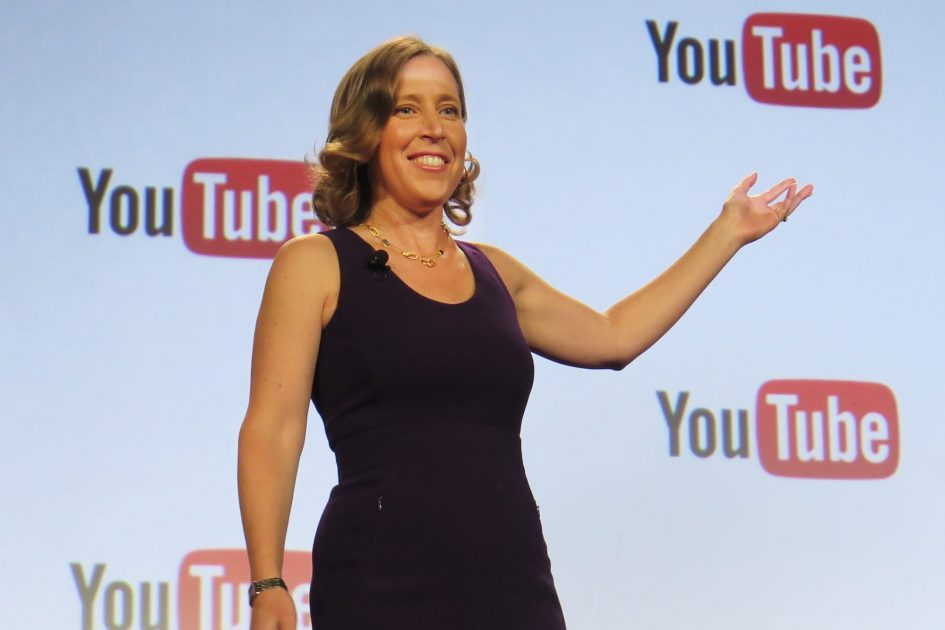 YouTube fine shows US is not serious about Big Tech crackdown