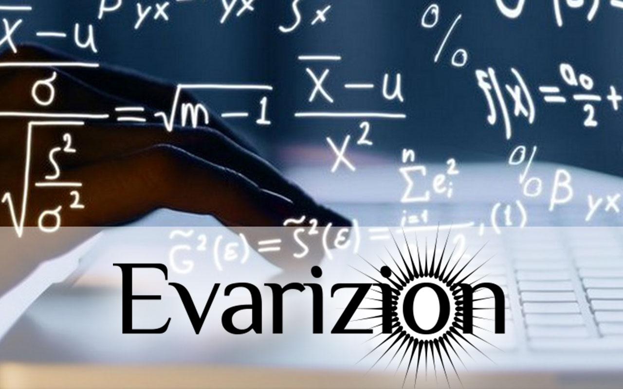 Evarizion company: entering the international market and engaging foreign investors