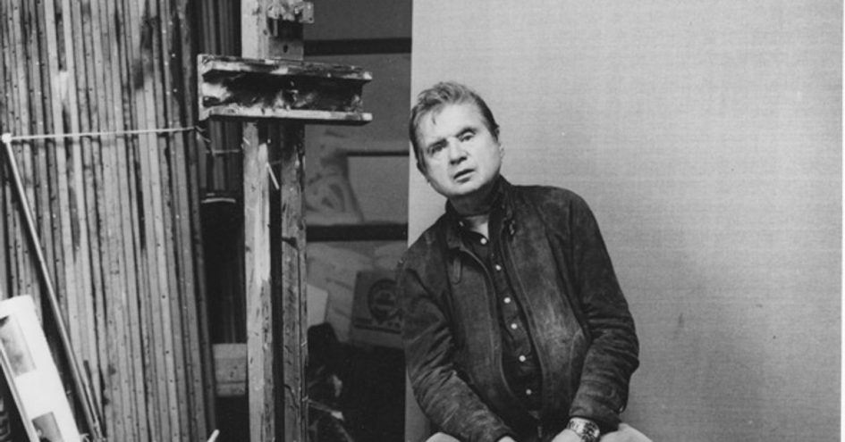 Francis Bacon's legacy continued by new unconventional publishing company