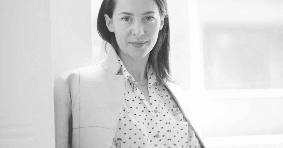 Frieze art fairs global director Victoria Siddall takes 'strategic' role as board director