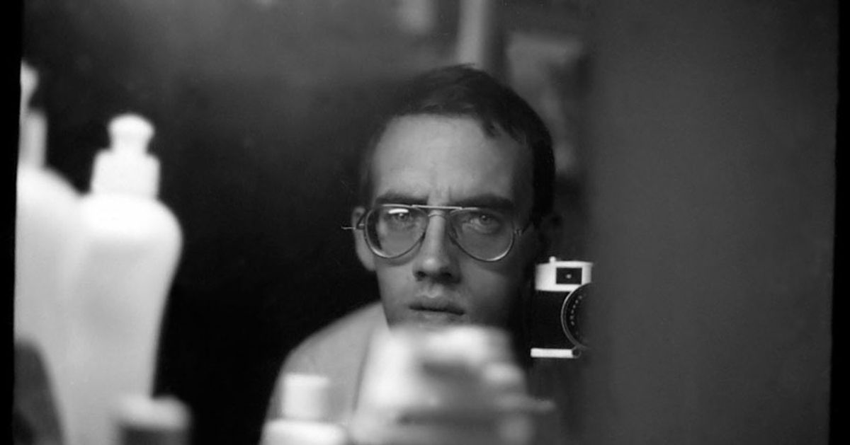 Letting it all burn: David Wojnarowicz documentary presents the artist through his words and works