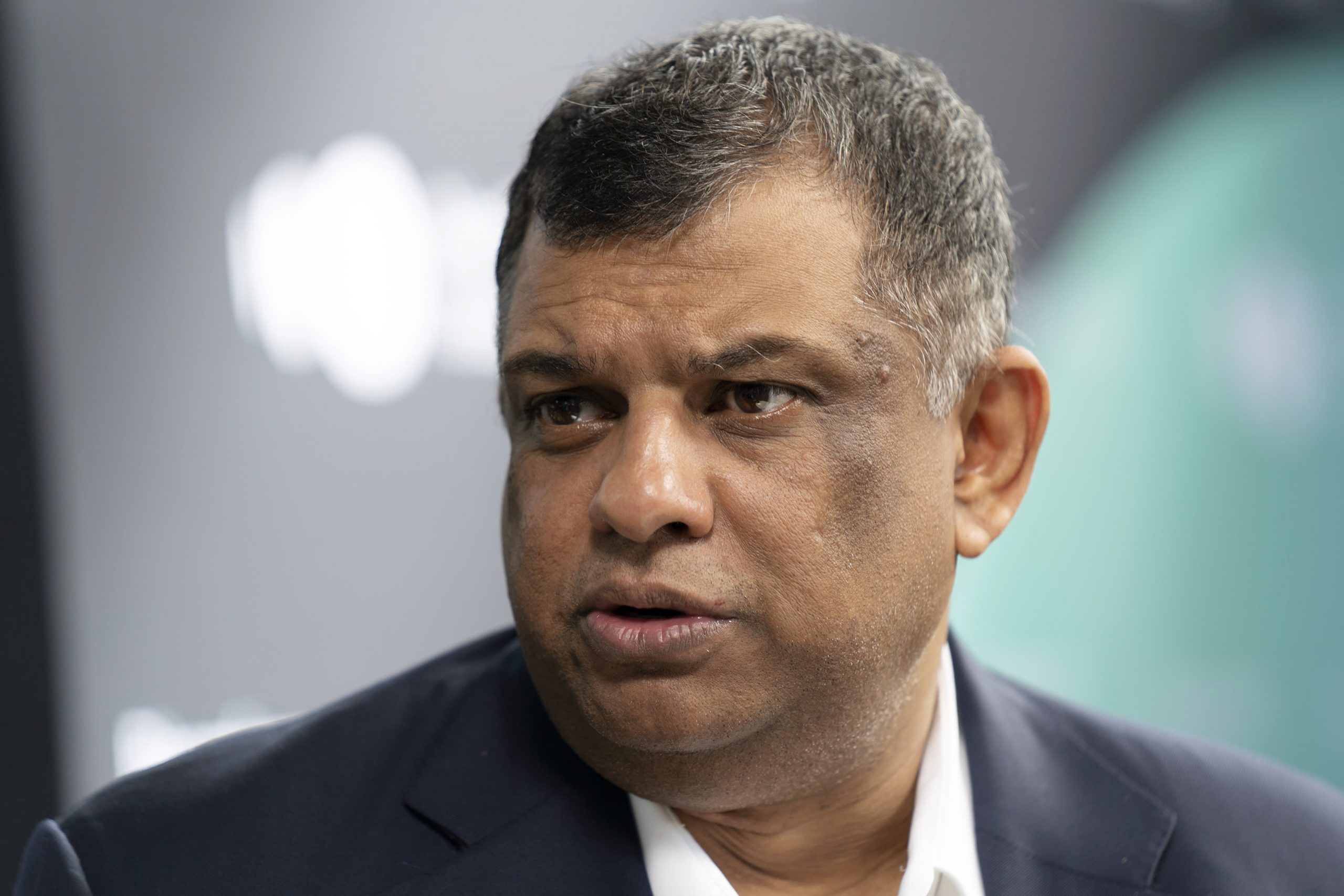 AirAsia expects to resume flying to most routes by the end of 2021, CEO Tony Fernandes says