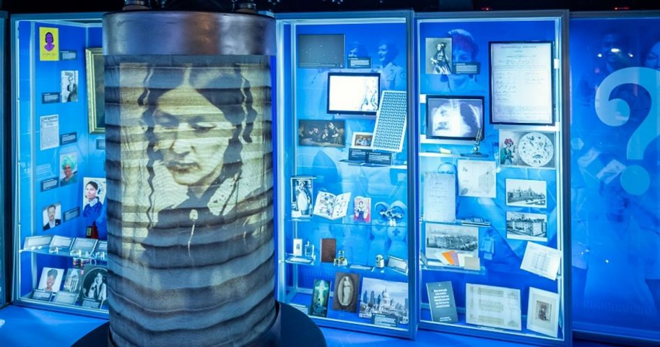 Closure of London's Nightingale Museum fuels fears that the pandemic will force smaller UK institutions to shut