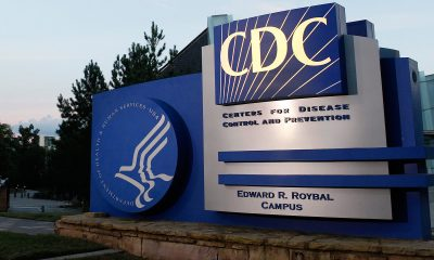CDC study finds nursing home residents that appear to have recovered from Covid were reinfected with an even worse infection