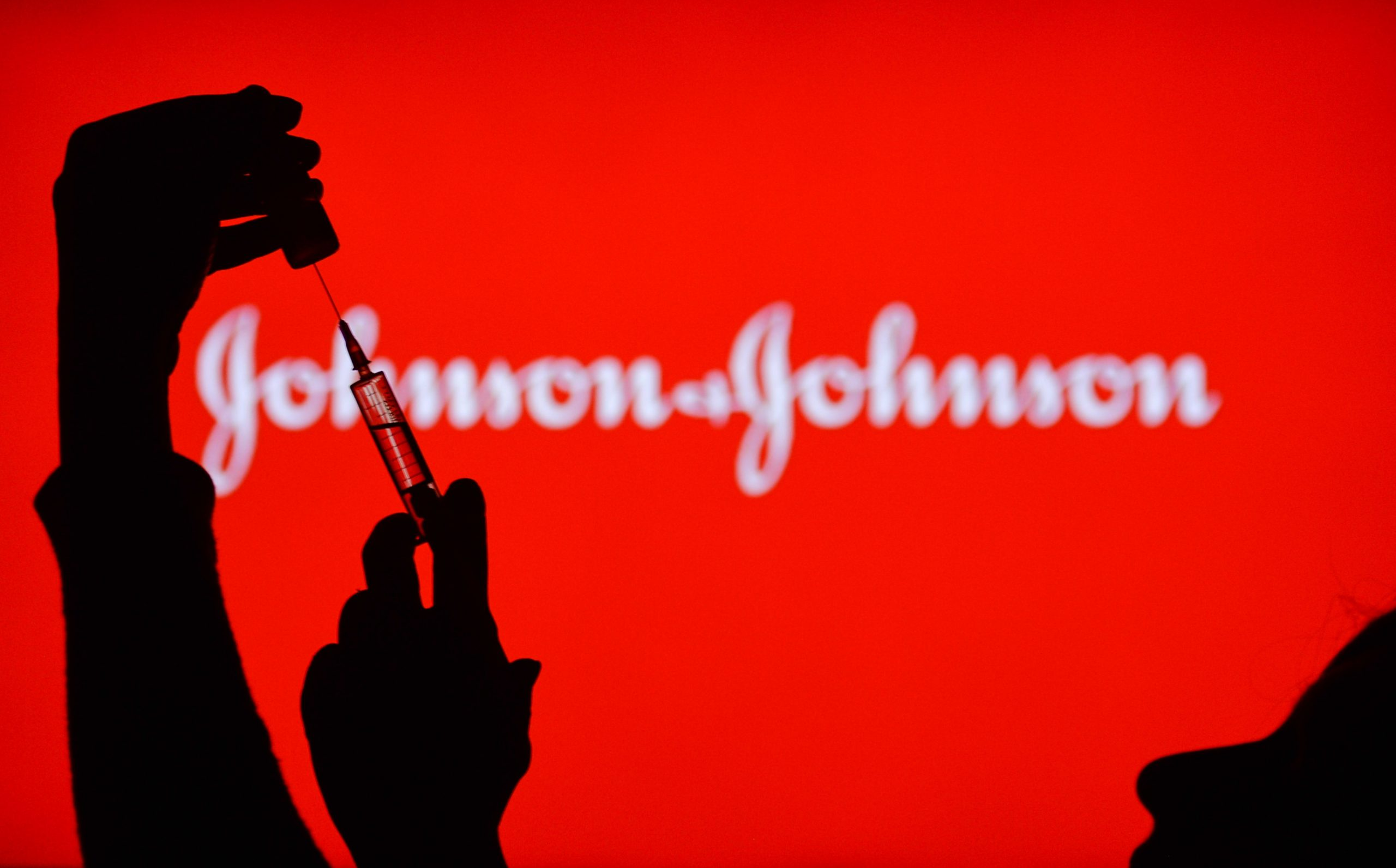 Johnson & Johnson requests emergency authorization from FDA for Covid vaccine