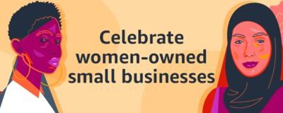 Women-Owned Small Business Support