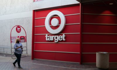 Target to invest $4 billion to speed along new stores and remodels, expand ability to fill online orders