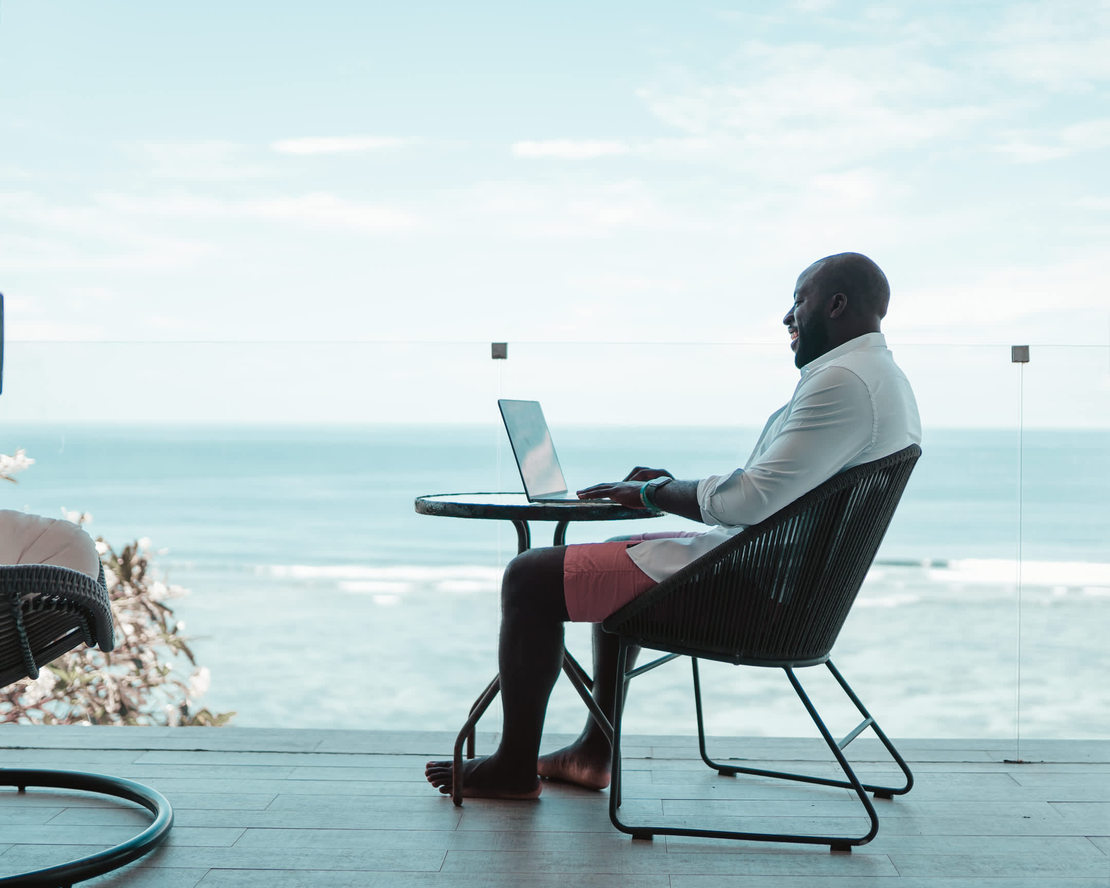 Here's what it costs to work remotely in 4 global hotspots