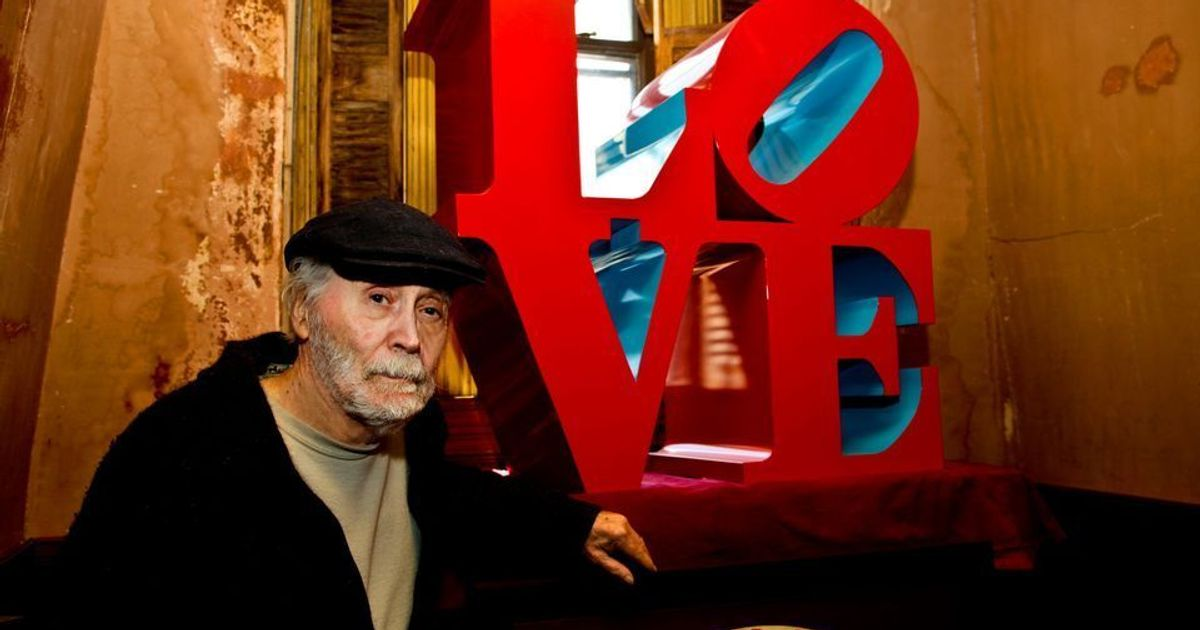 Maine attorney general says that Robert Indiana's estate was overcharged by as much as $3.7m in legal fees