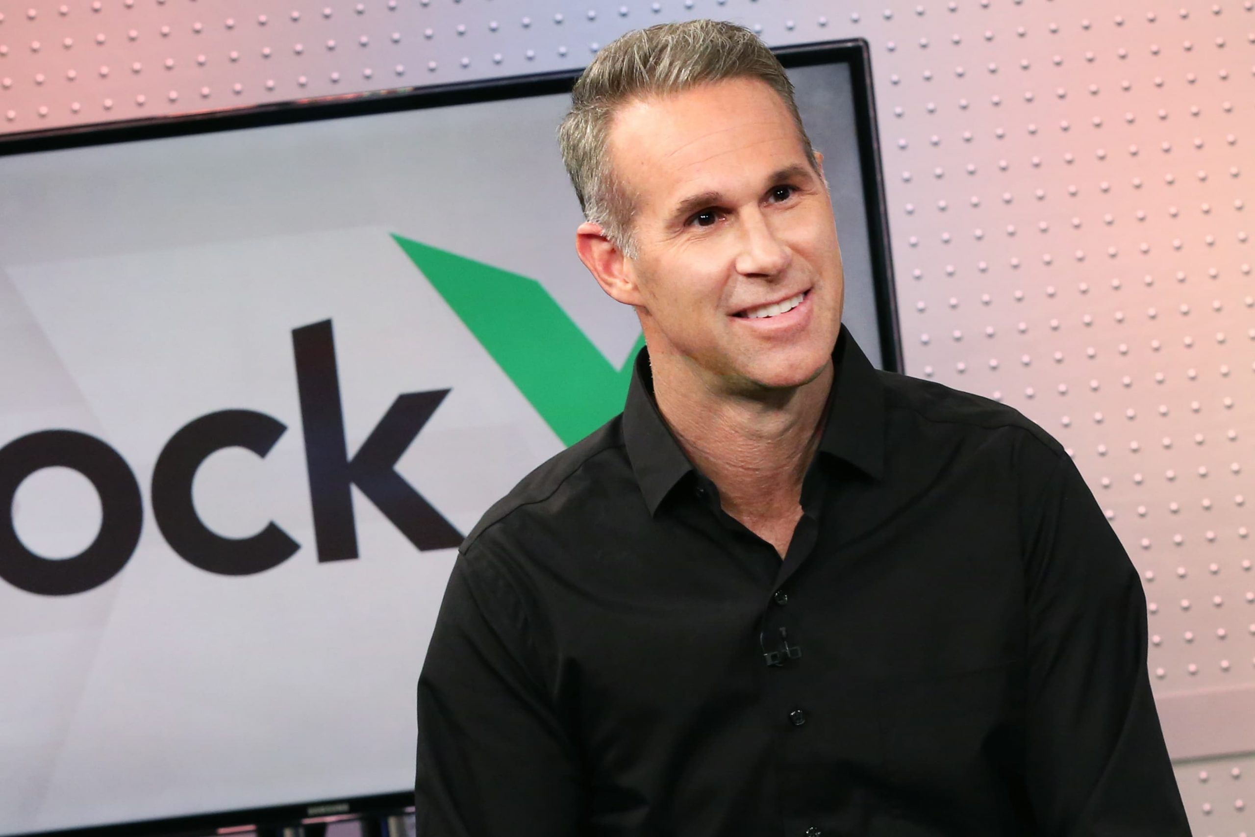 Sneaker reseller StockX's valuation jumps to $3.8 billion